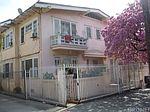 856 N Virgil Ave, Los Angeles, CA