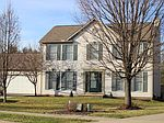 3466 Squires Bnd, Cuyahoga Falls, OH