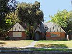 1974 N G St, San Bernardino, CA