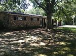 6217 Elder Ferry Rd, Moss Point, MS
