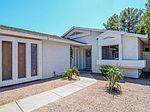 409 W Beverly Ln, Phoenix, AZ