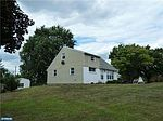348 Old Fort Rd, King Of Prussia, PA
