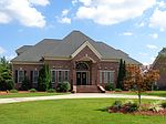 209 Foxcroft Lane, Winterville, NC