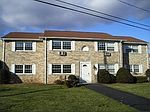 10C Washington Park Dr APT 9, Andover, MA
