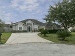 12178 Guyton Ct, Jacksonville, FL