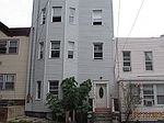 56 Ravine Ave, Jersey City, NJ
