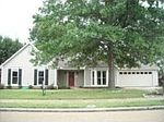 468 Park Hill Rd, Collierville, TN