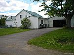 9685 W Centerville Rd, Houghton, NY