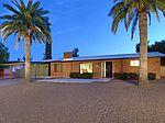 5643 E Holmes St, Tucson, AZ