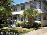 1851 San Marco Blvd, Jacksonville, FL