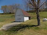 2160 Highway 705, West Liberty, KY