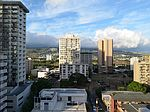 2463 Kuhio Ave, Honolulu, HI