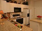5465 Caruth Haven Ln, Dallas, TX