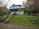 10438 SE 23rd Ave, Milwaukie, OR