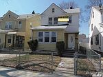 Ddd-nr 209th St Qns Village Ny 11429.S 5brs 1.5ba, New York City, NY