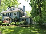 624 E Main St, Moorestown, NJ