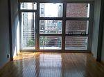615 E 138th St # 2R, Bronx, NY