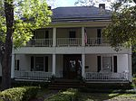240 N Harris St, Sandersville, GA