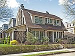 1131 Macon Ave, Pittsburgh, PA