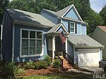 209 Gettysburg Dr, Cary, NC