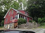 22 Claremont Ave, Haverhill, MA