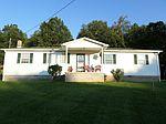 598 Old Barksdale Rd, Hinton, WV