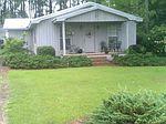 1417 Ferry Lake Rd, Tifton, GA