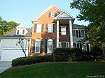 6521 Red Maple Dr, Charlotte, NC
