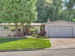 2406 159th Ave SE, Bellevue, WA