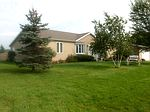 208 E Spence St, Colby, WI