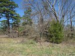 Blueberry Dr LOT 67, Lindale, TX
