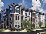 1504 Mainline Blvd, Charlotte, NC