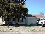 406 E 10th St, La Crosse, KS