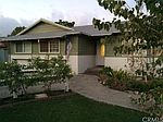9936 Wealtha Ave, Sun Valley, CA