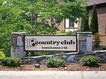 3 Bradford Cir, Waynesville, NC