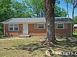 5146 Brinkwood Ct, Richmond, VA