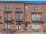 4149 W 118th Pl, Westminster, CO