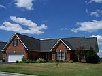 1739 High Gate Ln, Salem, VA