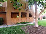 5801 Lowell St NE APT 12B, Albuquerque, NM