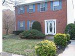 4025 Jacinth Way, Baltimore, MD