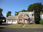 4 Freestone Ave, Portland, CT