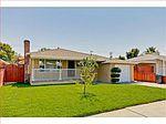 318 Poinsettia Ave, San Mateo, CA