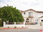 19825 Stagg St, Canoga Park, CA