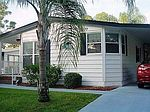 2277 Primavera Ave, Pt Orange, FL