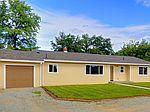 5601 Eastside Rd , Redding, CA 96001