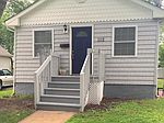 112 William Ave, North Middletown, NJ
