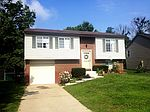 4805 Wildwood Dr, Independence, KY