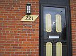 221 E Livingston Ave, Columbus, OH