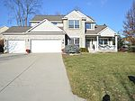 3649 Atwater Hills Ct NE # 57, Grand Rapids, MI