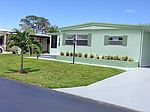 652 Sunny South Ave, Boynton Beach, FL